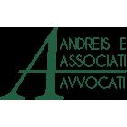 Andreis & Associati